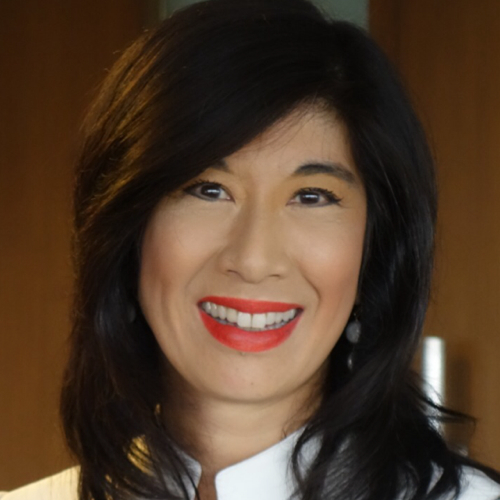 andrea jung case Leadership lessons from the spectacular rise and fall of avon's andrea jung / book summary of avon settled the case with the justice andrea's career.