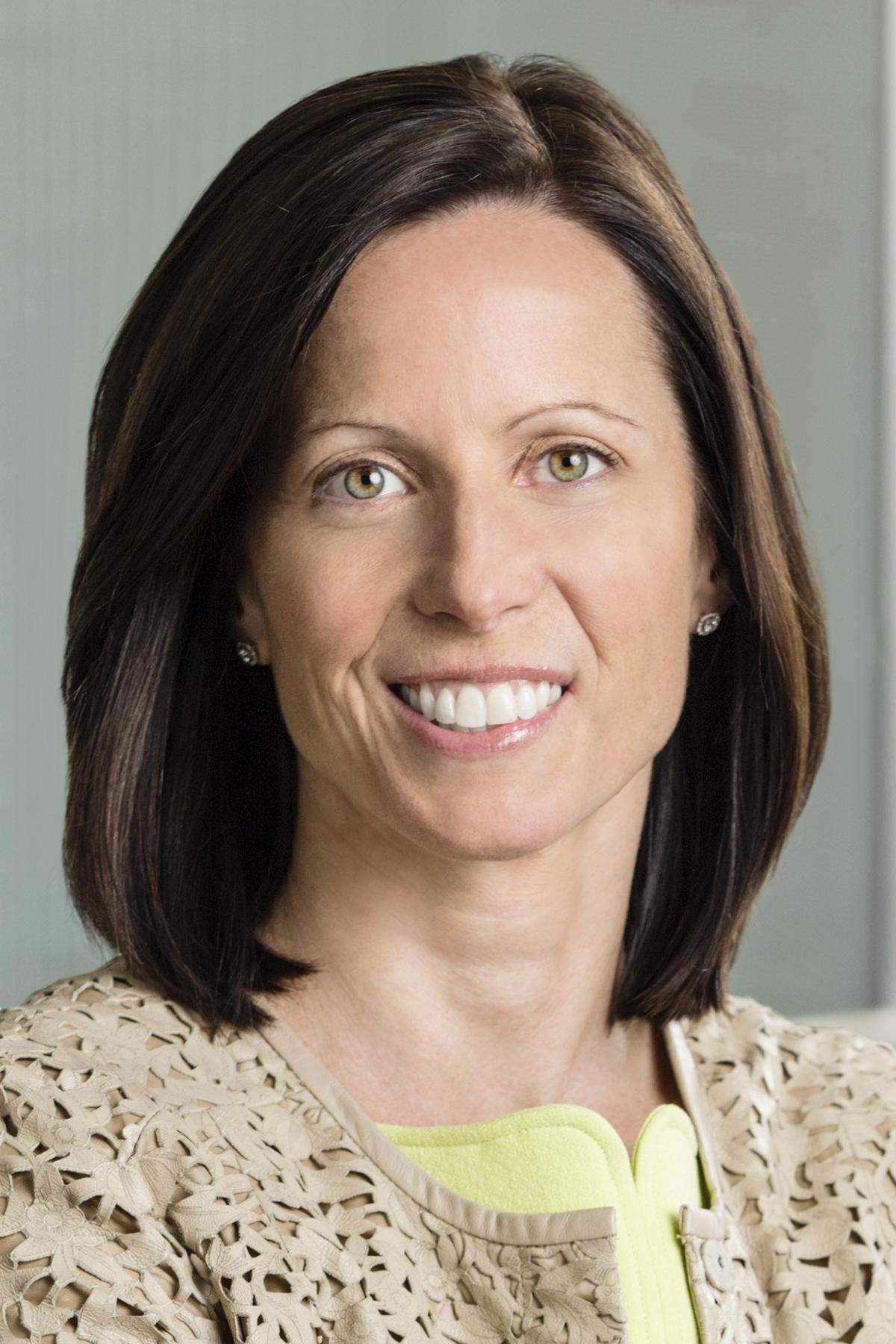 Join Adena T. Friedman at Women's Entrepreneurship Day ...