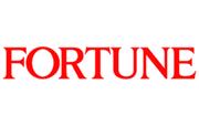 Press - Fortune