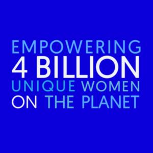 Wed Women S Entrepreneurship Day